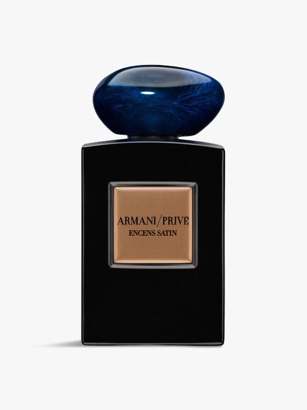 Privé Encens Satin Eau de Parfum 100 ml