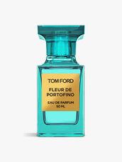 Fleur De Portofino Eau de Parfum 50 ml