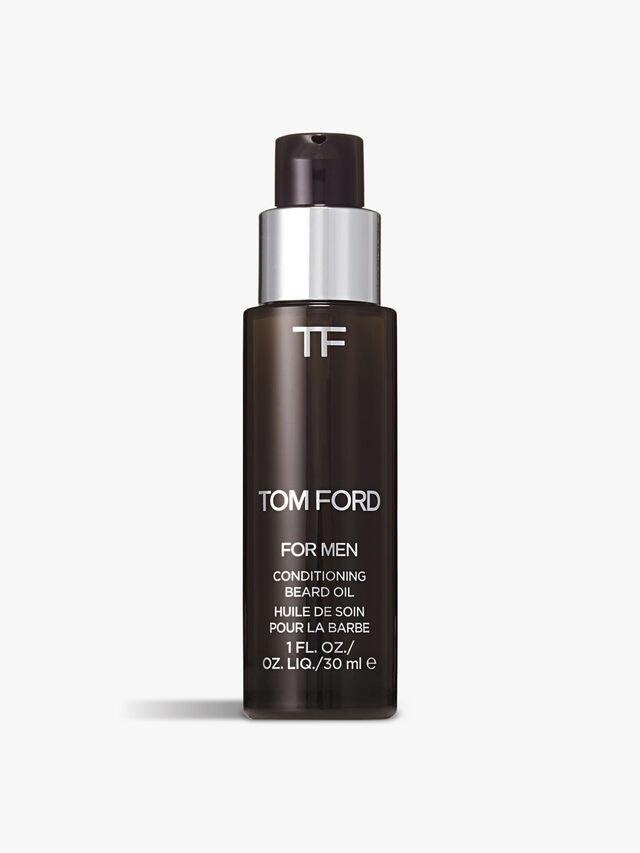 Neroli Portofino Conditioning Beard Oil
