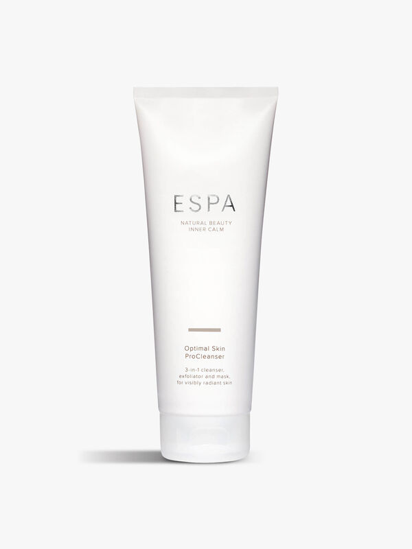 Optimal Skin ProCleanser