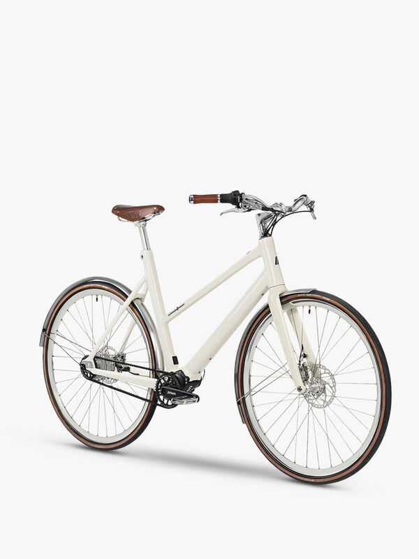 Schindelhauer Antonia IX Pinion Electric Bike
