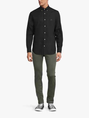 Beefy-Oxford-Bd-Shirt-3007470