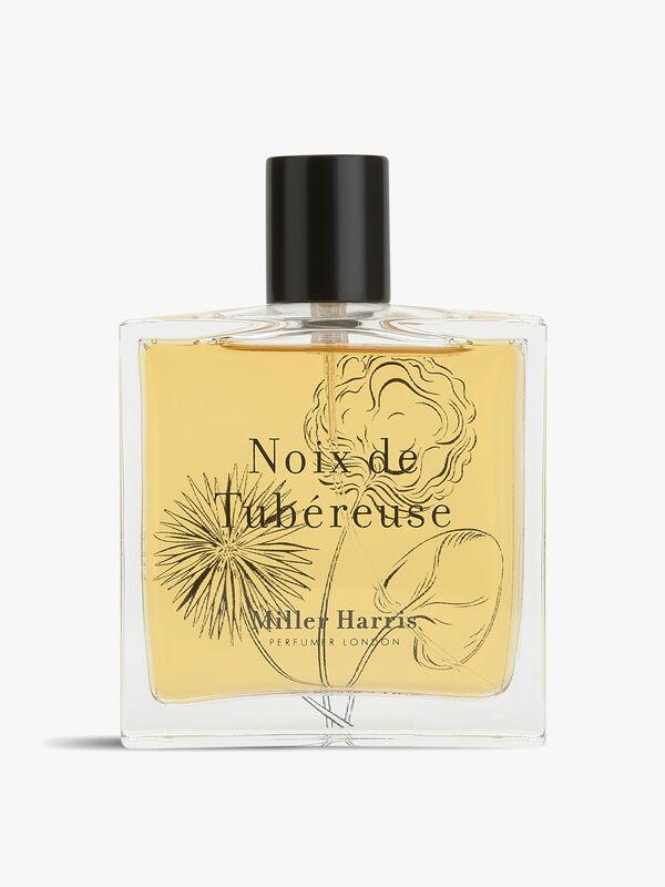 Noix De Tubereuse Eau de Parfum 100 ml