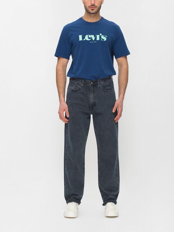 Levi's Loose Fit Jeans