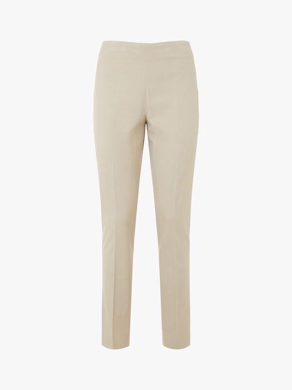 Juliette Long Pants