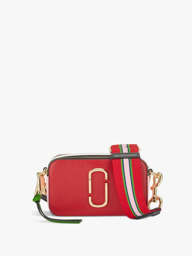 The Snapshot Small Camera Bag