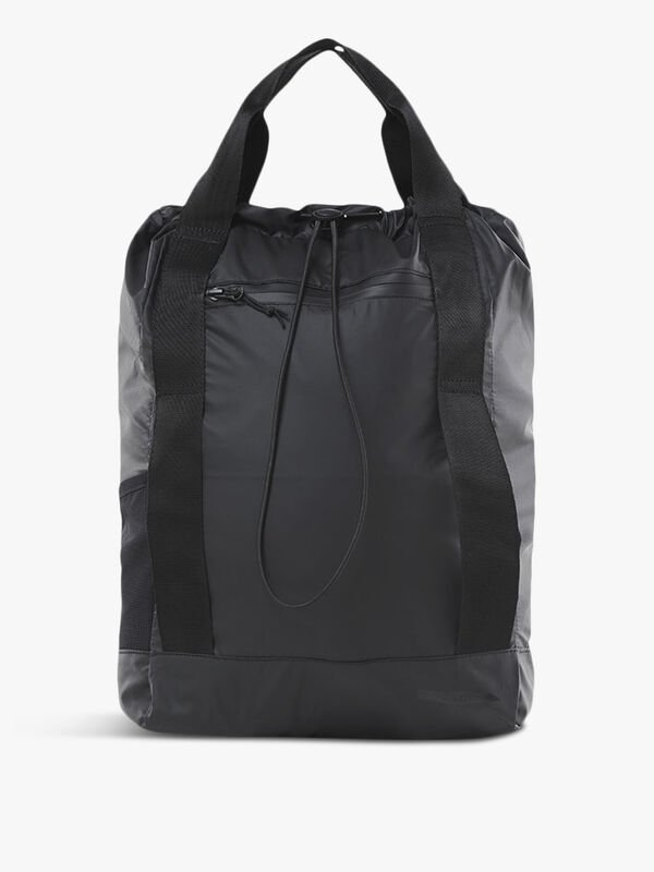 Ultralight Tote/Backpack