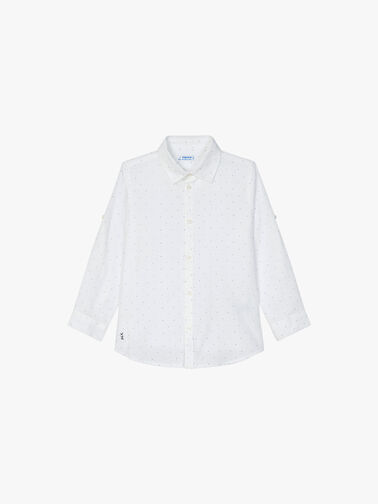 Linen-Shirt-141-SS21