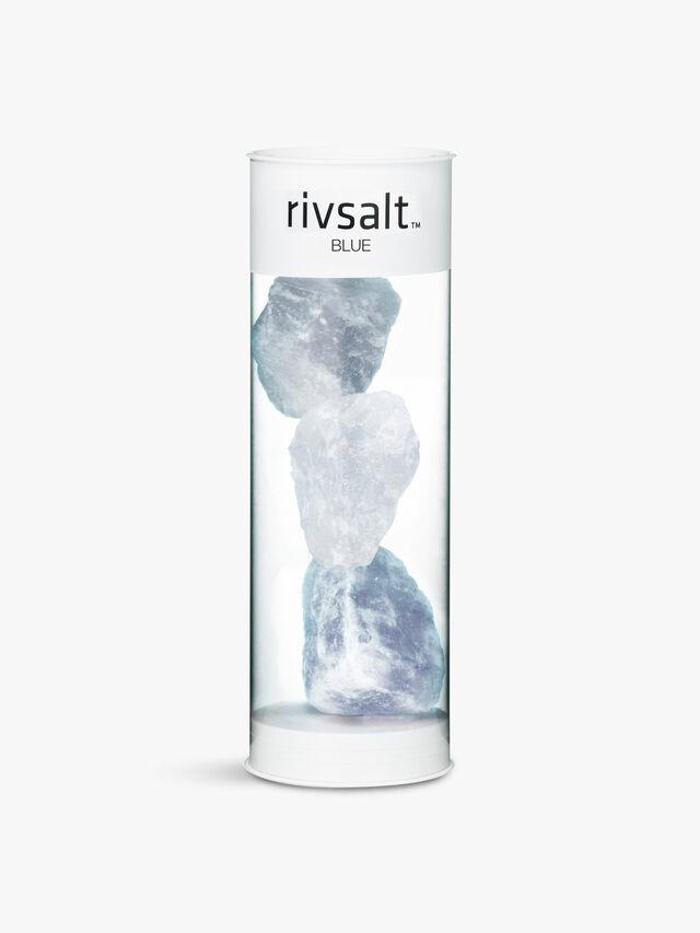 Blue Salt Refil 165g