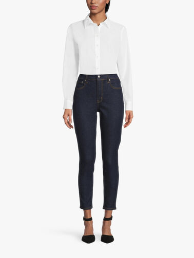High-Rise-5-Pocket-Denim-Ankle-Grazer-Jeans-818157