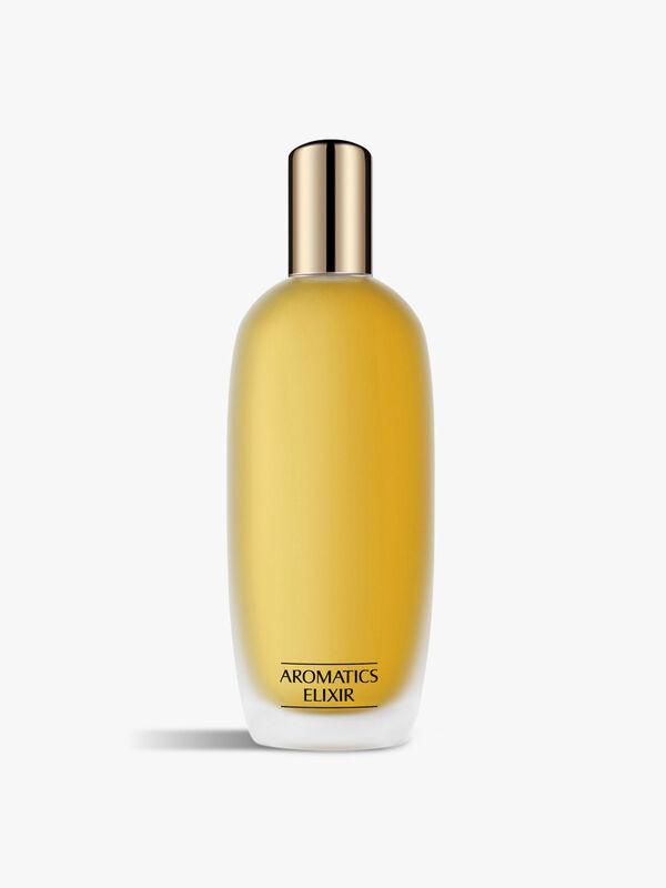 Aromatics Elixir 25 ml