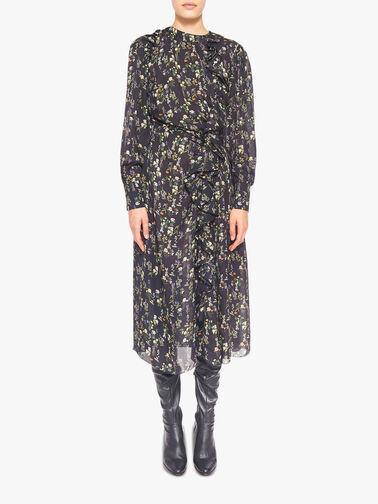 Nicola-Dotted-Jacquard-Dress-0001098409