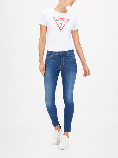 Sexy-Curve-Power-Jeans-0001179173