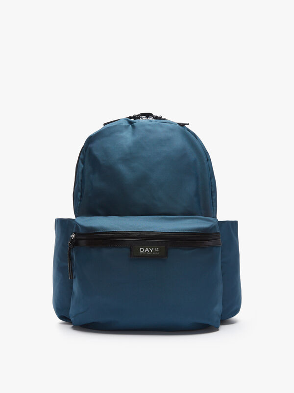 Day Gweneth RE-S Backpack
