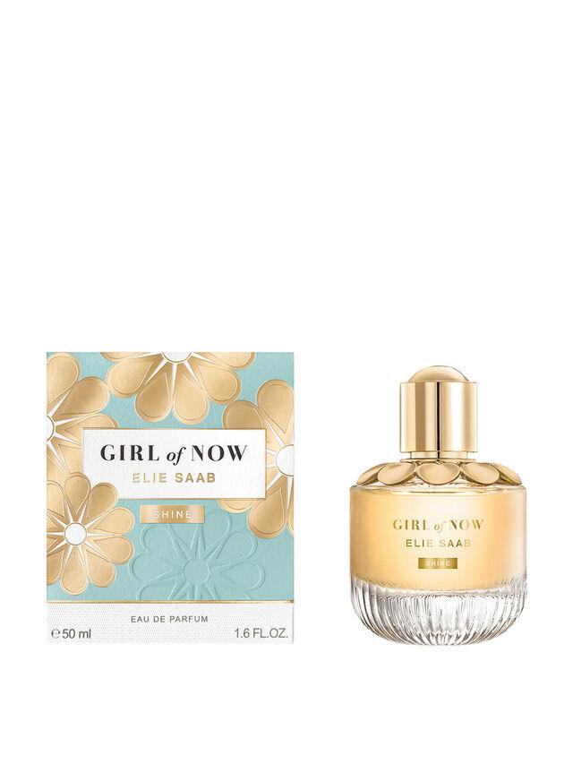 Girl of Now Shine Eau de Parfum 50ml