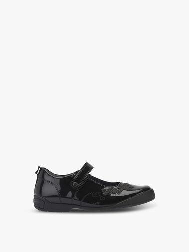 Pump-Black-Patent-Leather-School-Shoes-2778-3