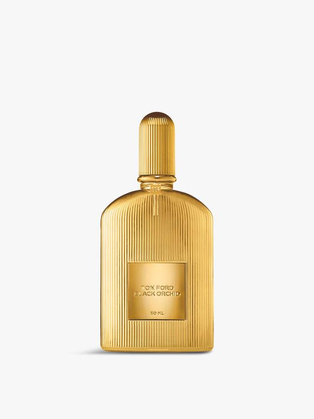 Black Orchid Parfum 50ml