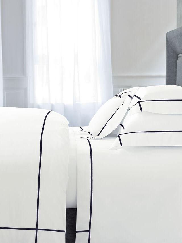 Athena King Pillowcase