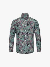 Japanese-Floral-Shirt-0000415016