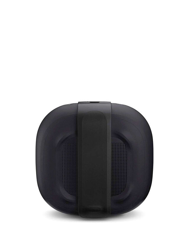 Soundlink Mico Bluetooth Speaker