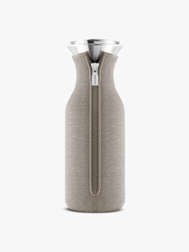 Fridge Carafe  1L