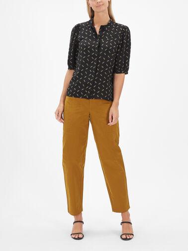 Belina-Shirt-0001178392
