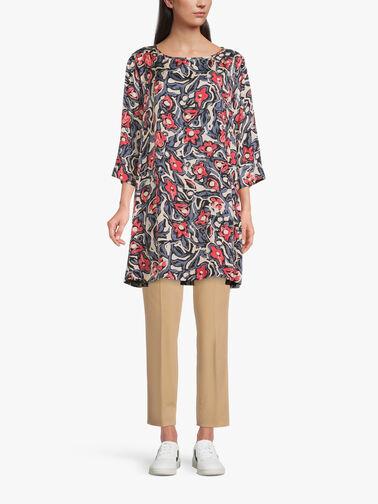Gebia-Floral-Print-Crinkle-Tunic-1004217