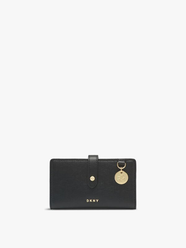 Polly Small Bifold