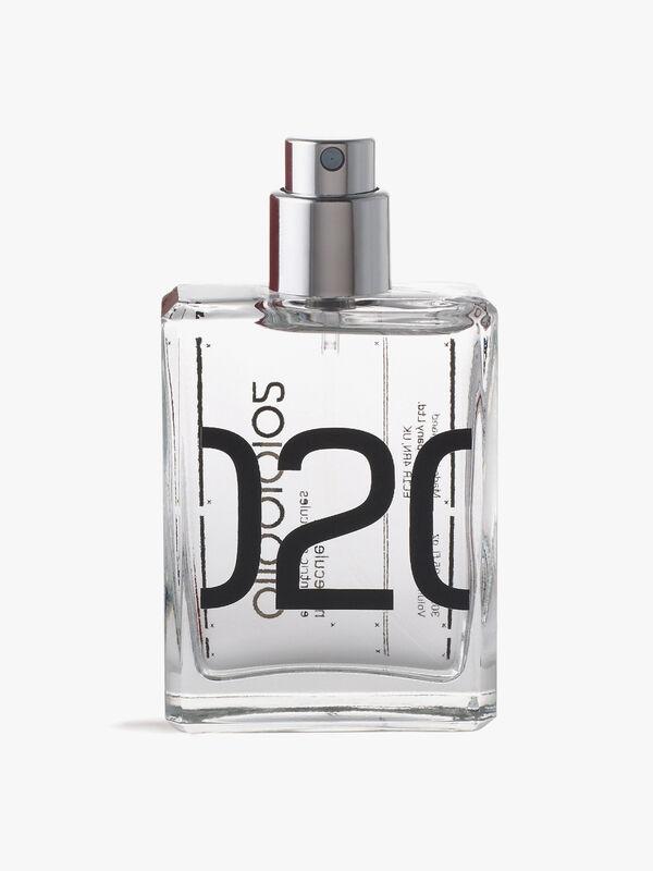 Molecule 02 30 ml