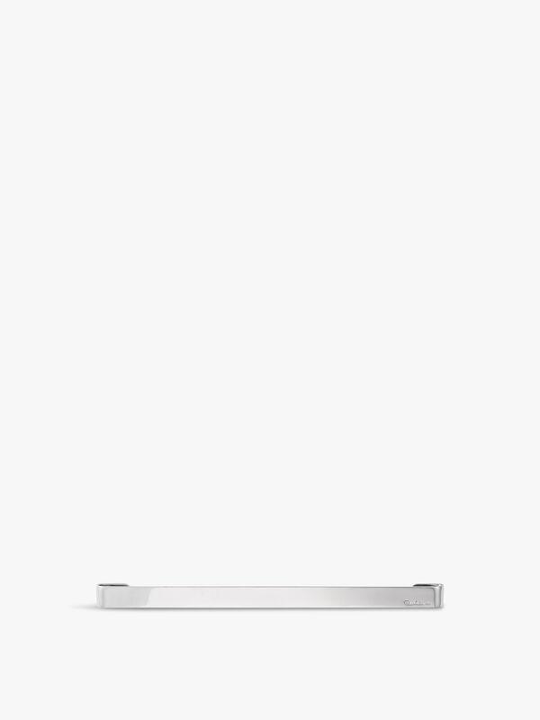 Signature Storage Rack