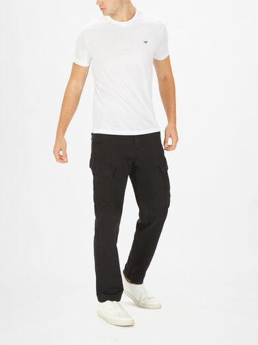 Basic-T-Shirt-Single-0001167664