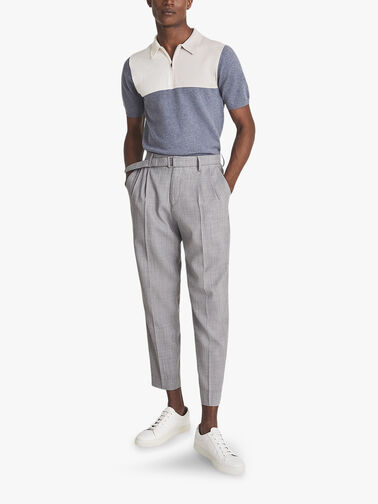 Port-Wool-Cotton-Blend-Polo-Shirt-51910333