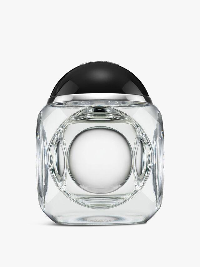 Century Eau de Parfum 135ml