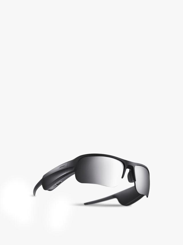 Bose Frames Tempo—Sports Sunglasses with Polarised Lenses