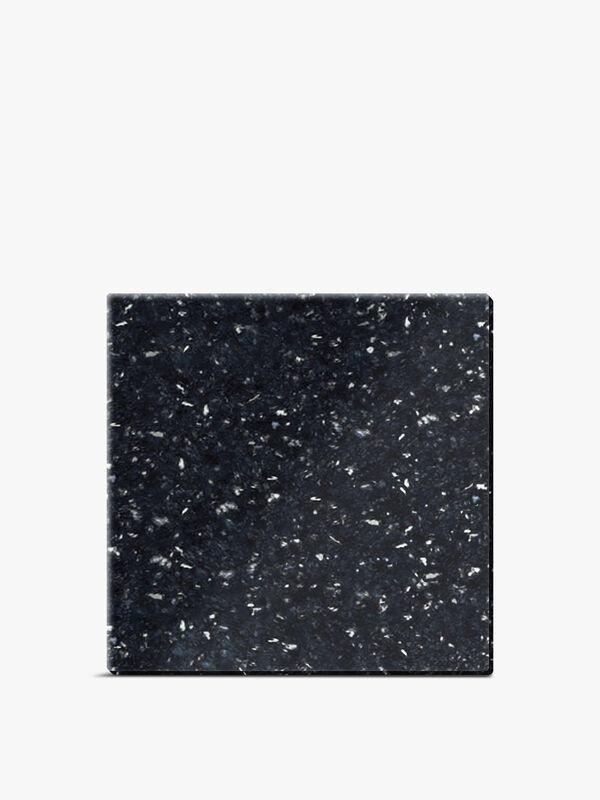 Granite Coasters Set of 4