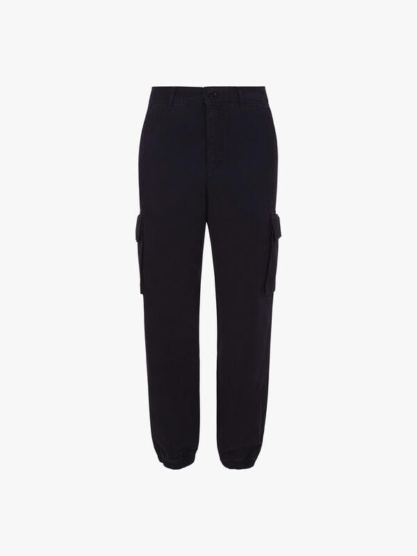 Eigil Trousers