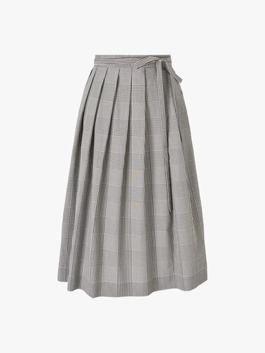 Pleat-Check-Skirt-0000396853