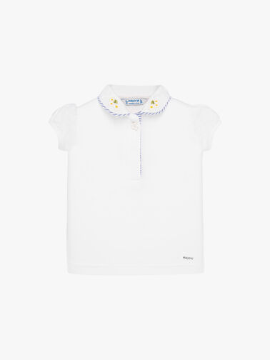 Polo-with-Floral-Embroidery-0001169128