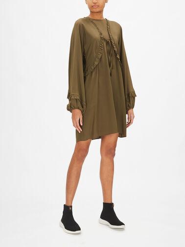 Tie-Detail-Shift-Dress-0001174752
