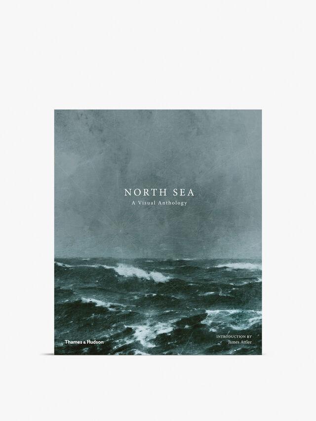 North Sea: A Visual Anthology