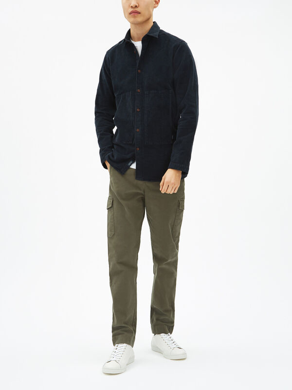 Owen Cargo Pant