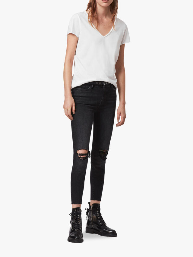 Emelyn Tonic T-Shirt