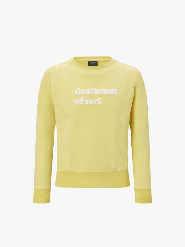 Gentleman-Of-Surf-Sweatshirt-0000507191