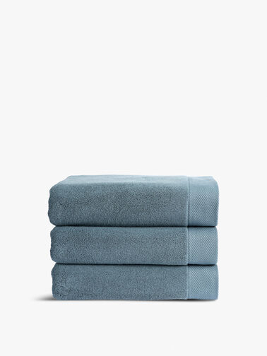 LUXE-FACE-TOWEL-Christy