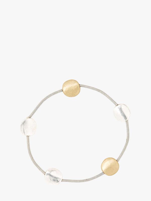 Ipsos Stretch Bracelet