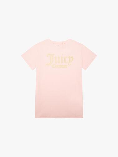 Juicy-Logo-Print-Tee-JBX5553