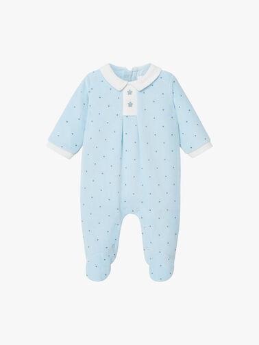 Star-Velour-babygrow-0001184612