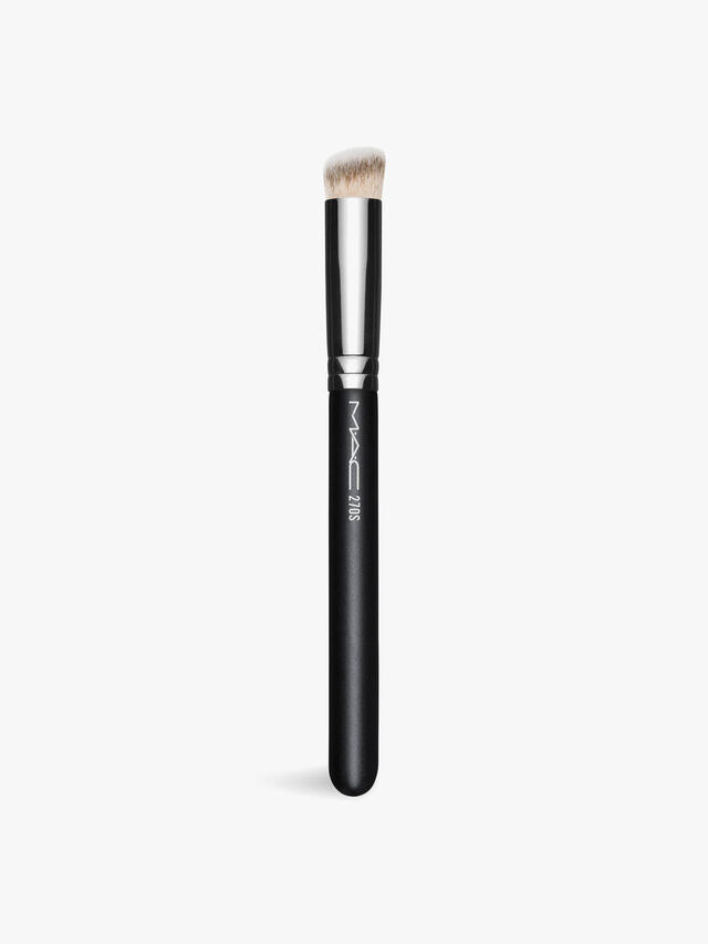 270S Concealer Brush