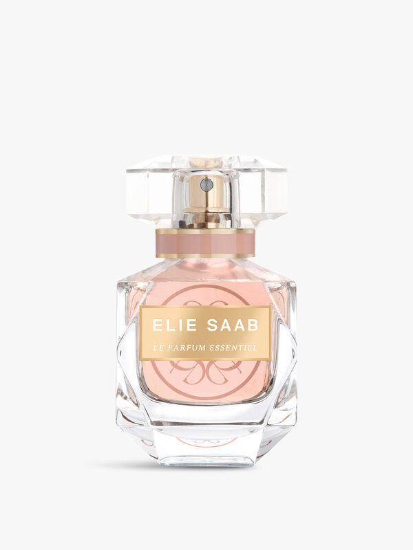 Le Parfum Essentiel Eau de Parfum 30ml