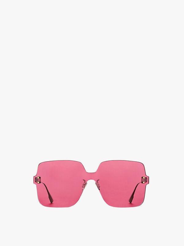 Diorcolorquake1 Sunglasses
